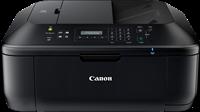 Multifunktionsdrucker Canon PIXMA MX475