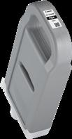 Druckerpatrone Canon PFI-1700pbk