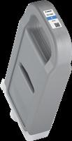 Druckerpatrone Canon PFI-1700c