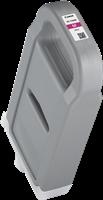 Druckerpatrone Canon PFI-1700m