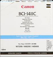 Druckerpatrone Canon BCI-1411c