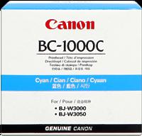 Druckkopf Canon BC-1000c