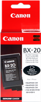 Druckerpatrone Canon BX-20