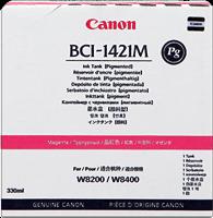Druckerpatrone Canon BCI-1421m