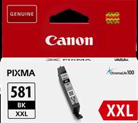 Druckerpatrone Canon CLI-581bk XXL