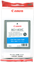 Druckerpatrone Canon BCI-1431c