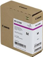 Druckerpatrone Canon PFI-310m