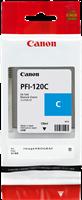 Druckerpatrone Canon PFI-120c