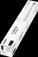 Toner Canon C-EXV54bk