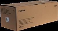 Resttonerbehälter Canon WT-201
