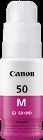 Druckerpatrone Canon GI-50m