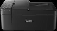 Tintenstrahldrucker Canon PIXMA TR4550