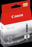 Druckerpatrone Canon CLI-8bk