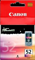 Druckerpatrone Canon CL-52