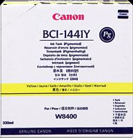 Canon BCI-1441