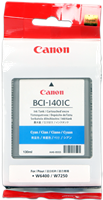 Druckerpatrone Canon BCI-1401c