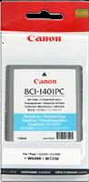 Druckerpatrone Canon BCI-1401pc