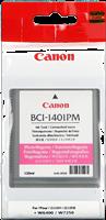 Druckerpatrone Canon BCI-1401pm