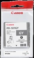 Druckerpatrone Canon PFI-101gy