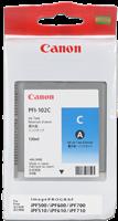 Druckerpatrone Canon PFI-102c
