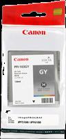Druckerpatrone Canon PFI-103gy