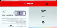 Druckerpatrone Canon PFI-702pgy