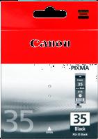 Druckerpatrone Canon PGI-35
