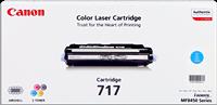 Canon 717