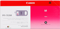Druckerpatrone Canon PFI-703m