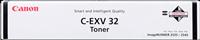 Toner Canon C-EXV32
