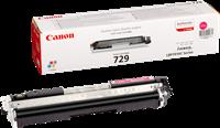 Toner Canon 729m