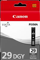 Druckerpatrone Canon PGI-29dgy