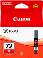 Druckerpatrone Canon PGI-72r