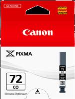 Druckerpatrone Canon PGI-72co
