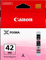 Druckerpatrone Canon CLI-42pm