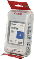 Druckerpatrone Canon PFI-106b