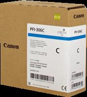 Druckerpatrone Canon PFI-306c