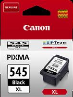 Druckerpatrone Canon PG-545XL