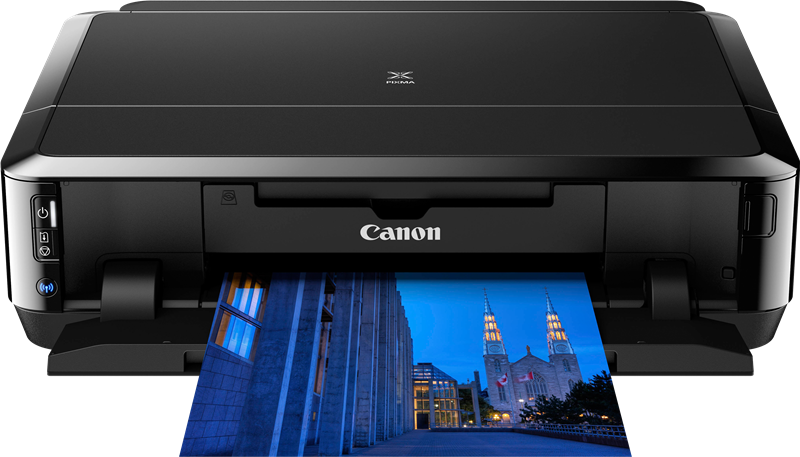 Tintenstrahldrucker Canon PIXMA iP7250