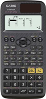 FX-85DEX Casio FX-85DE X