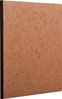Kladde Age Bag Clairefontaine 79142C