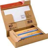 Paket-Versandkarton ColomPac CP06602
