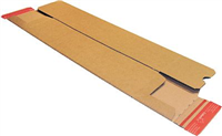 Planversandbox ColomPac CP07204