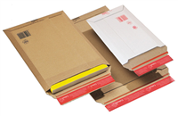 Versandtasche (A4+) ColomPac CP 010.04