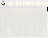 Dokumententasche DEBATIN 522V0000002