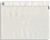 Dokumententasche DEBATIN 522V0000012