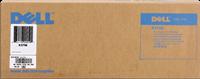 Toner Dell 593-10042