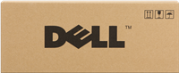 Toner Dell 593-10153