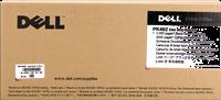 Toner Dell 593-10337