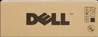 Toner Dell 593-10169
